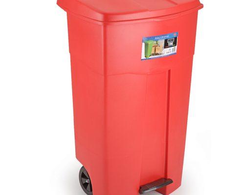 50 LT PEDALLI ÇÖP KOVASI, çöp kovası modelleri, çöp kovası fiyatları