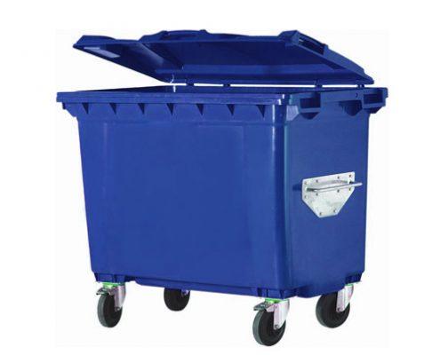 770 lt KONTEYNER, konteyner grubu ürünleri, çöp konteynerleri