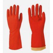 BULAŞIK ELDİVENİ, bulaşık eldiveni modelleri, bulaşık eldiveni fiyatları