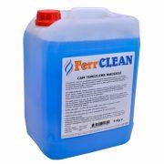 CAM TEMİZLEME MADDESİ D 400,cam temizleme suyu, kurumsal temizlik ürünleri