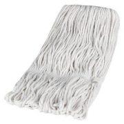 CEYMOP EXTRA MOP KARBEYAZ DAR, extra mop fiyatları, mop temizlik ürünleri