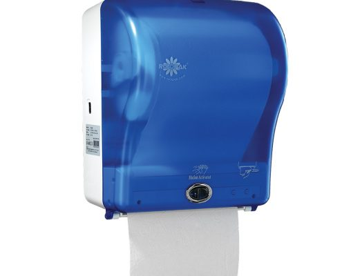 EMMOTİON HAVLU MAKİNASI 21 CM, kağıt havlu makinesi, kağıt havlu makinası, kağıt grubu ürünleri
