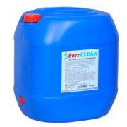 END.KİREÇ VE DERZ TEMİZLEME MADDESİ D 400, kireç temizleme maddesi, derz dolgusu temizleme maddesi, endüstriyel temizlik malzemeleri