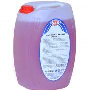 GENEL TEMİZLİK MADDESİ D 400 ORANGE, genel temizlik maddesi ürünleri, genel temizlik maddesi fiyatları