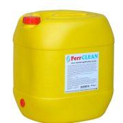 HALI YIKAMA MADDESİ, teknik kimyasal temizlik ve bakım maddeleri