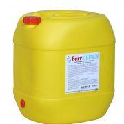KONSANTRE KİREÇ VE TORTU ÇÖZÜCÜ MADDESİ, teknik kimyasal temizlik ve bakım maddeleri