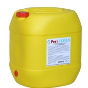 KONTEYNER VE ÇÖP ARABASI TEMİZLEME MADDESİ, teknik kimyasal temizlik ve bakım maddeleri