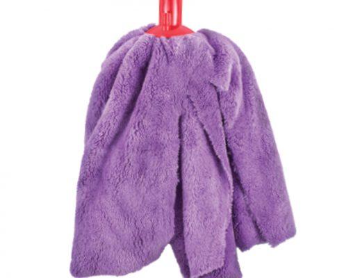 MİCRO FİBER HAVLU MOP, havlu mop modelleri, havlu mop fiyatları
