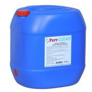 MAKİNE EKİPMAN VE PARÇA TEMİZLEME MADDESİ, teknik kimyasal temizlik ve bakım maddeleri