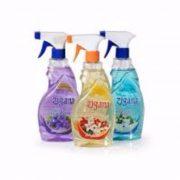 Oda Parfümü, temizlik malzemeleri, temizlik maddeleri, temizlik toptancısı