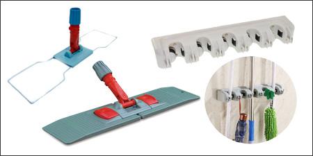 aparat grubu ürünleri, yer temizlik paspasları, yer temizleme süngerleri, yer temizleme mop ürünleri, sap tututcu aparat