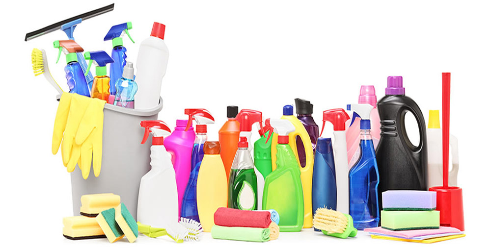 ataşehir kurumsal temizlik malzemeleri, ataşehir temizlik malzemesi ürünleri, ataşehir toptan temizlik malzemeleri