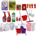 avcılar kurumsal toptan temizlik malzemeleri tedarikçisi, avcılar kurumsal temizlik malzemeleri, toptan temizlik ürünleri avcılar