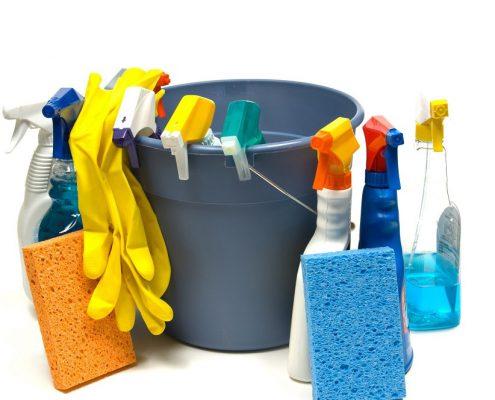 BAĞCILAR KURUMSAL TOPTAN TEMİZLİK MALZEMELERİ TEDARİKÇİSİ, bağcılar kurumsal temizlik tedarik, toptan temizlik ürünleri bağcılar