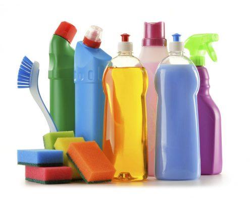 bahçelievler kurumsal toptan temizlik malzemeleri tedarikçisi, bahçelievler temizlik malzemeleri tedarik, temizlik ürünleri toptan bahçelievler