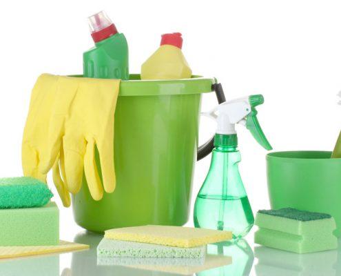 BAKIRKÖY KURUMSAL TOPTAN TEMİZLİK MALZEMELERİ TEDARİKÇİSİ, bakırköy temizlik ürünleri tedarik, temizlik malzemeleri toptan bakırköy