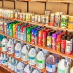 BAYRAMPAŞA KURUMSAL TOPTAN TEMİZLİK MALZEMELERİ TEDARİKÇİSİ, bayrampaşa temizlik malzemeleri tedarik, temizlik malzemeleri toptan bayrampaşa