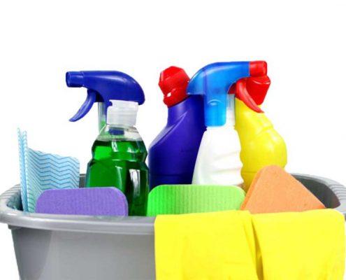 BEŞİKTAŞ KURUMSAL TOPTAN TEMİZLİK MALZEMELERİ TEDARİKÇİSİ, Beşiktaş temizlik malzemeleri tedarik, temizlik ürünleri toptan beşiktaş