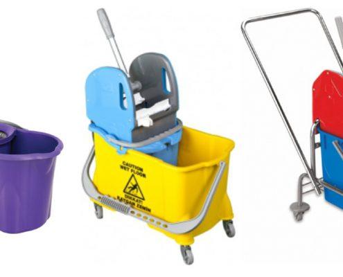 BEYKOZ KURUMSAL TOPTAN TEMİZLİK MALZEMELERİ TEDARİKÇİSİ, Beykoz temizlik malzemeleri tedarik, temizlik ürünleri toptan beykoz