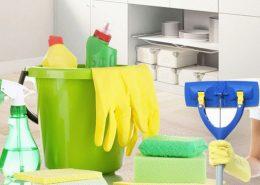 BEYLİKDÜZÜ KURUMSAL TOPTAN TEMİZLİK MALZEMELERİ TEDARİKÇİSİ, beylikdüzü temizlik malzemeleri tedarik, temizlik ürünleri toptan beylikdüzü