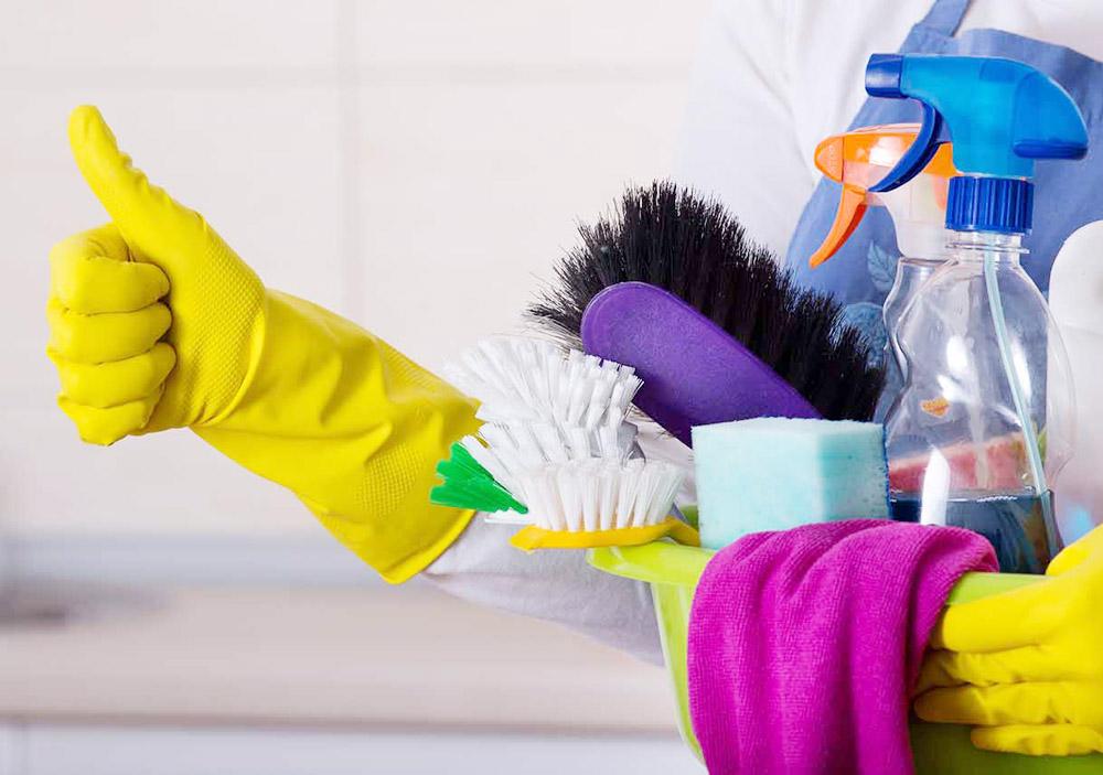 BEYOĞLU KURUMSAL TOPTAN TEMİZLİK MALZEMELERİ TEDARİKÇİSİ, beyoğlu temizlik ürünleri tedarik, temizlik malzemeleri toptan beyoğlu