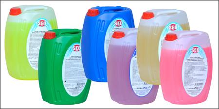 bina yüzey temizlik ürünleri, genel temizlik ürünleri, yer temizleme maddeleri, cam temizleme maddeleri, ahşap temizleme maddeleri, fayans temizlik ürünleri