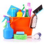 BÜYÜKÇEKMECE KURUMSAL TOPTAN TEMİZLİK MALZEMELERİ TEDARİKÇİSİ, büyükçekmece temizlik malzemeleri tedarik, temizlik ürünleri toptan büyükçekmece