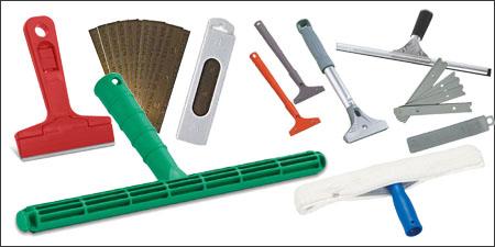 cam temizleme grubu ürünleri, camsil metal, camsil plastik, cam kazıma aparatı, cam kazıma jileti