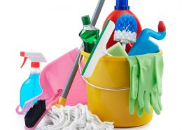 ÇATALCA KURUMSAL TOPTAN TEMİZLİK MALZEMELERİ TEDARİKÇİSİ, çatalca temizlik malzemeleri tedarik, temizlik ürünleri toptan çatalca
