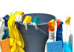 ESENLER KURUMSAL TOPTAN TEMİZLİK MALZEMELERİ TEDARİKÇİSİ, esenler temizlik malzemeleri tedarik, temizlik ürünleri toptan esenler