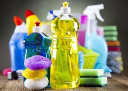 ESENYURT KURUMSAL TOPTAN TEMİZLİK MALZEMELERİ TEDARİKÇİSİ, esenyurt temizlik malzemeleri tedarik, temizlik ürünleri toptan esenyurt