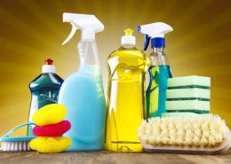 EYÜPSULTAN KURUMSAL TOPTAN TEMİZLİK MALZEMELERİ TEDARİKÇİSİ, eyüpsultan temizlik malzemeleri tedarik, temizlik ürünleri toptan eyüpsultan
