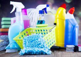 FATİH KURUMSAL TOPTAN TEMİZLİK MALZEMELERİ TEDARİKÇİSİ, fatih temizlik malzemeleri tedarik, temizlik ürünleri toptan fatih