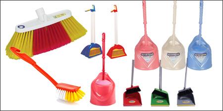 fırça grubu ürünleri, temizlik fırçaları, oto fırçaları, muhafazalı tuvalet fırçası, wc fırçası, faraşlı fırça, lavabo fırçası