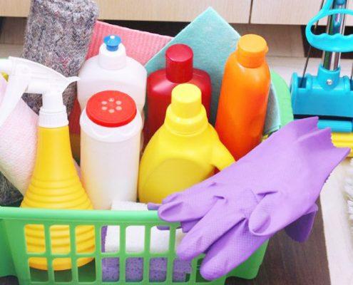 GAZİOSMANPAŞA KURUMSAL TOPTAN TEMİZLİK MALZEMELERİ TEDARİKÇİSİ, gaziosmanpaşa temizlik malzemeleri tedarik, temizlik ürünleri toptan gaziosmanpaşa