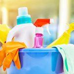 GÜNGÖREN KURUMSAL TOPTAN TEMİZLİK MALZEMELERİ TEDARİKÇİSİ, güngören temizlik malzemeleri tedarik, temizlik ürünleri toptan güngören