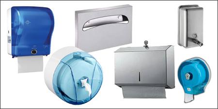 hijyen grubu ürünleri, kağıt havlu aparatı, kağıt havlu otomatı, z katlı havlu aparatı, içten çekmeli tuvalet kağıdı aparatı, sıvı sabunluk aparatı
