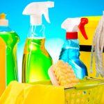 İSTANBUL KURUMSAL TOPTAN TEMİZLİK MALZEMELERİ TEDARİKÇİSİ, istanbul temizlik ürünleri toptancısı, istanbul temizlik ürünleri fiyatları, temizlik ürünleri mağazaları, temizlik ürünleri dükkanları, temizlik ürünleri tedarikçisi, temizlik ürünleri katalog, temizlik ürünleri toptan istanbul