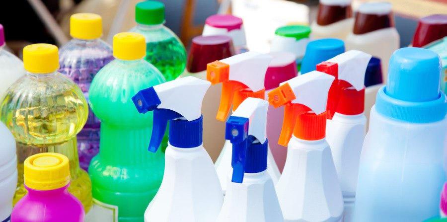 KADIKÖY KURUMSAL TOPTAN TEMİZLİK MALZEMELERİ TEDARİKÇİSİ, kadıköy temizlik malzemeleri tedarik, temizlik ürünleri toptan kadıköy