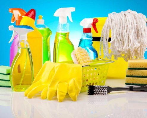 KAĞITHANE KURUMSAL TOPTAN TEMİZLİK MALZEMELERİ TEDARİKÇİSİ, kağıthane temizlik malzemeleri tedarik, temizlik ürünleri toptan kağıthane