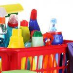 KARTAL KURUMSAL TOPTAN TEMİZLİK MALZEMELERİ TEDARİKÇİSİ, kartal temizlik malzemeleri tedarik, temizlik ürünleri toptan kartal