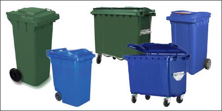 konteyner grubu ürünleri, konteyner grubu fiyatları, konteyner grubu ürün çeşitleri, çöp konteynerleri, tıbbi atık konteynerleri