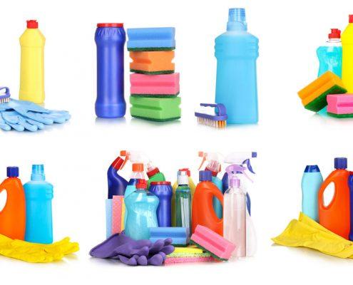 KÜÇÜKÇEKMECE KURUMSAL TOPTAN TEMİZLİK MALZEMELERİ TEDARİKÇİSİ, küçükçekmece temizlik malzemeleri tedarik, temizlik ürünleri toptan küçükçekmece