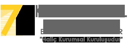 7K Kurumsal - Temizlik Ürünleri Malzemeleri, Deterjan, Kağıt Havlu