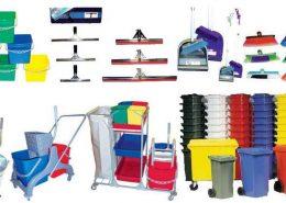 MALTEPE KURUMSAL TOPTAN TEMİZLİK MALZEMELERİ TEDARİKÇİSİ, maltepe temizlik malzemeleri tedarik, temizlik ürünleri toptan maltepe