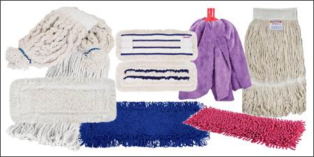 mop grubu ürünleri, mop grubu malzemeleri, havlu mop, ıslak mop, nemli mop, fiyatları