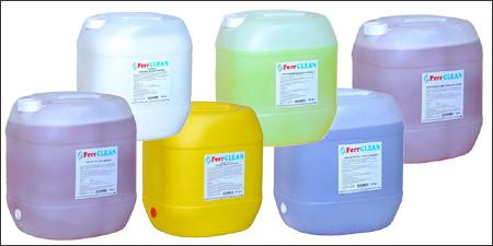 oto temizlik ürünleri, oto bakım malzemeleri, oto yıkama cilası, lastik parlatma maddesi, jant parlatma maddesi, ağır kir yağ temizleme maddesi