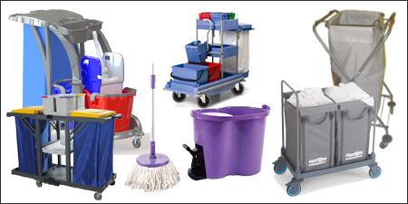 paspas kova grubu ürünleri, çöp toplamalı kova, brandalı kat arabası, çamaşır toplamalı kat arabası, presli temizlik kova setleri
