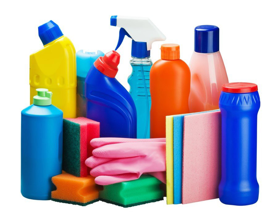 PENDİK KURUMSAL TOPTAN TEMİZLİK MALZEMELERİ TEDARİKÇİSİ, pendik temizlik malzemeleri tedarik, temizlik ürünleri toptan pendik