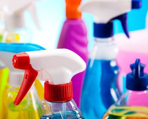 SANCAKTEPE KURUMSAL TOPTAN TEMİZLİK MALZEMELERİ TEDARİKÇİSİ, sancaktepe temizlik malzemeleri tedarik, temizlik ürünleri toptan sancaktepe